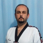 Michael Santos - Professor
