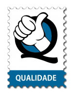 Qualidade nos produtos para Taekwondo - MCM Taekwondo Team