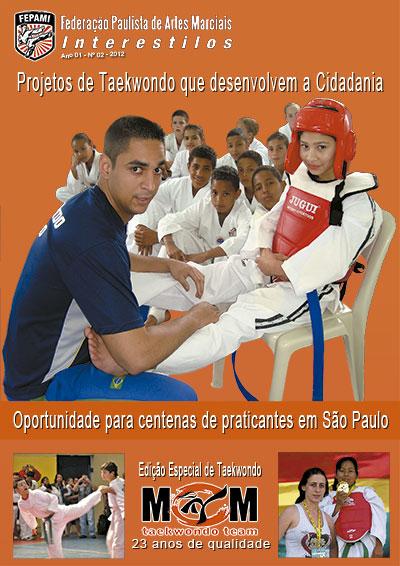 capa-revista2-9613576.jpg